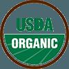 USDA-Organic_100x100